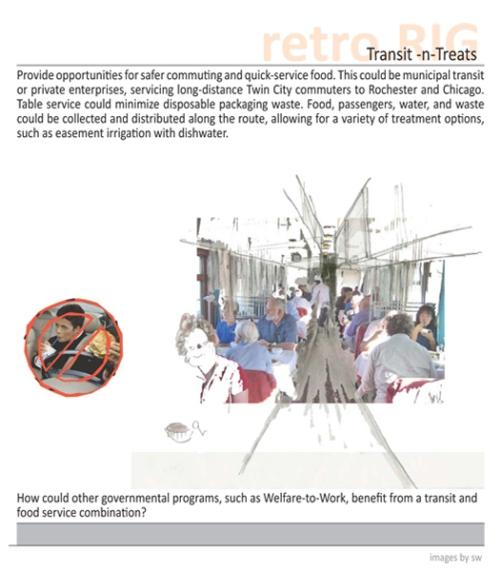 transit-n-treats1