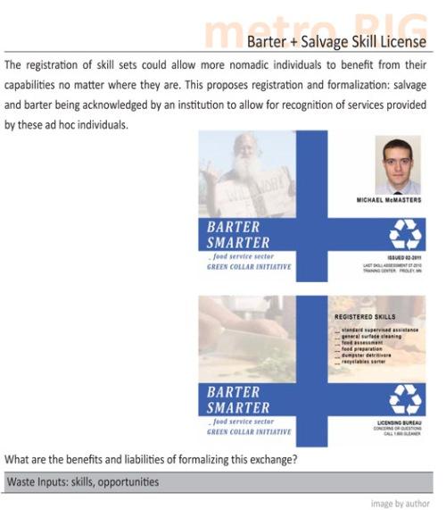 05-barter-license