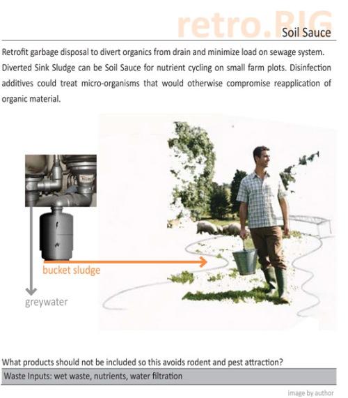 05-soil-sauce