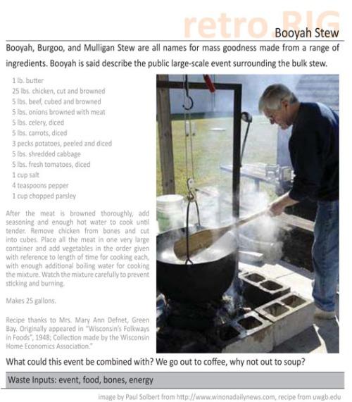 booyah-stew