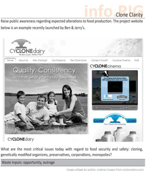 clone-clarity