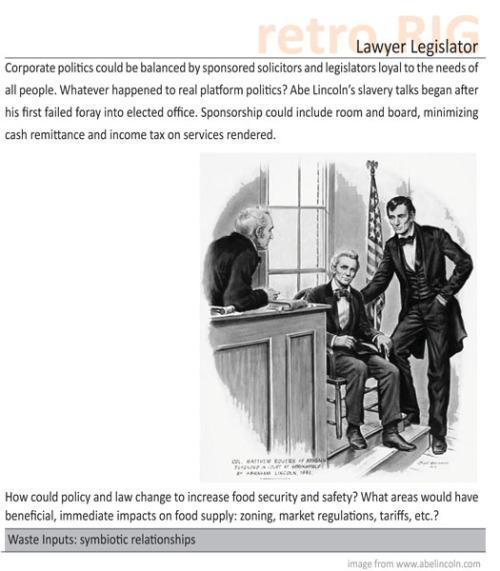lawyer-legislator