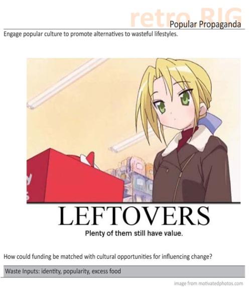 pop-propaganda