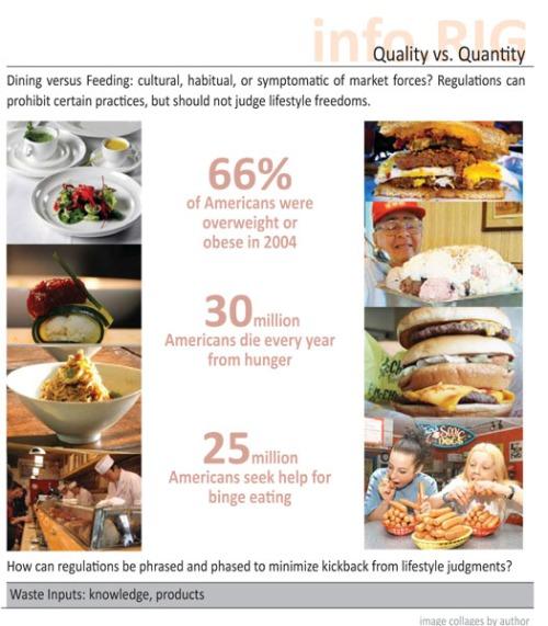 quality-v-qty