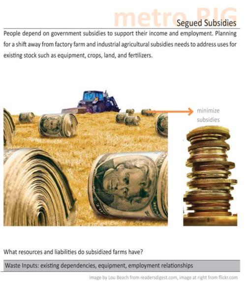 segued-subsidies