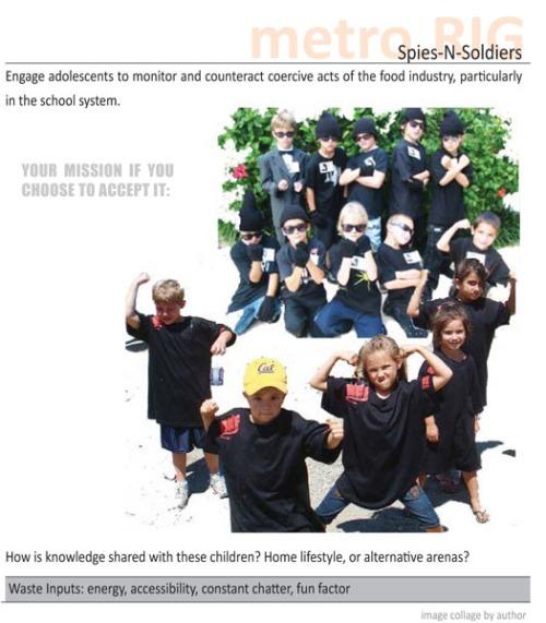spies-n-soldiers
