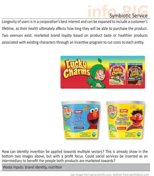 symbiotic-service
