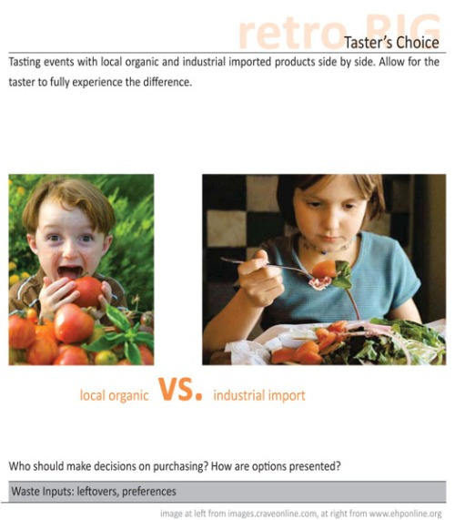 tasters-choice